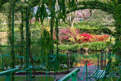 Giverny_france_02