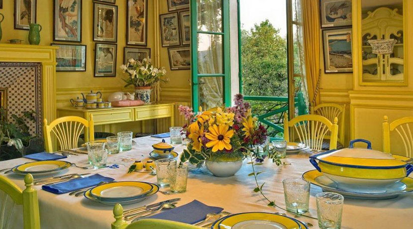 Giverny_france_05
