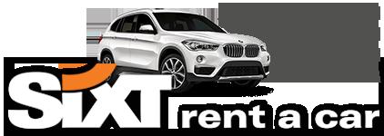 Rent car - аренда автомобиля