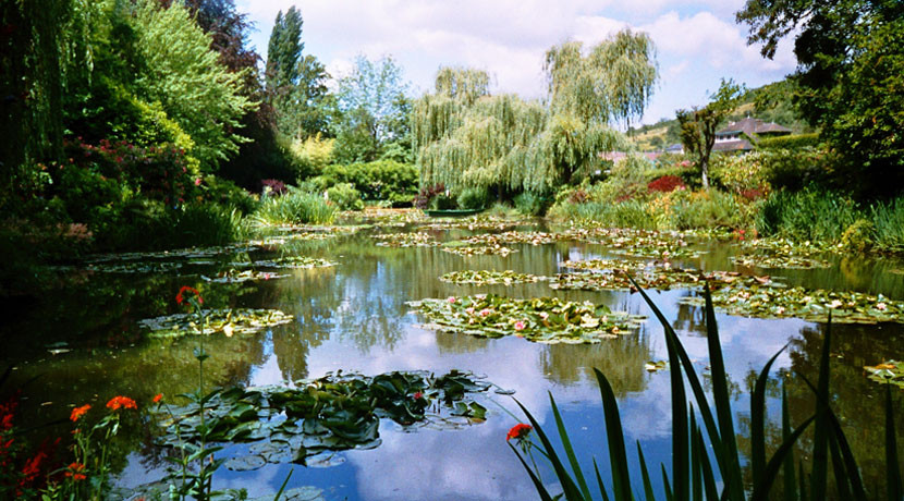 Giverny_france_03