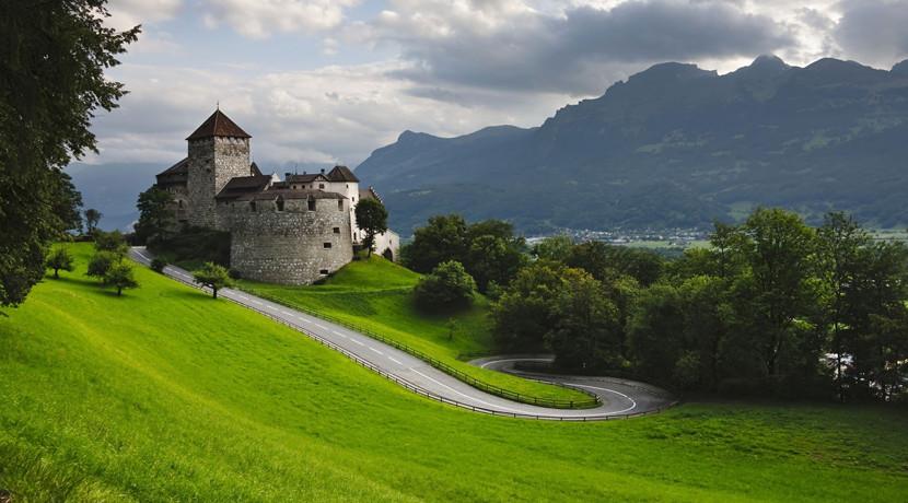 Liechtenstein_01